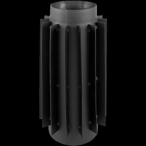 HŐDOB 150 MM/100 CM