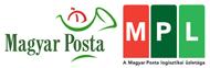Magyar Posta MPL